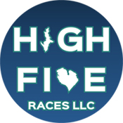 High-Five-Races